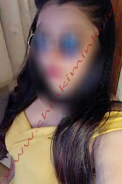 Call Girl in Jaipur - Neha Sharma