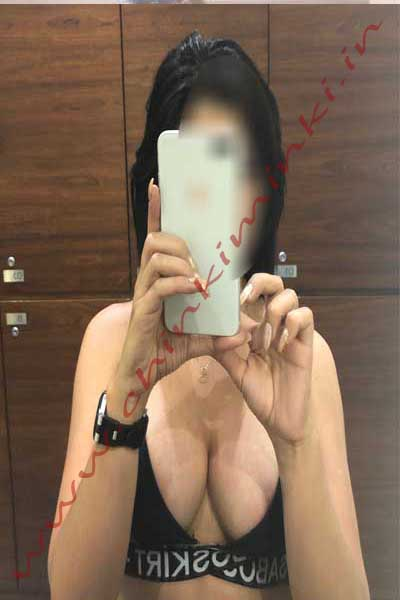 Jaipur Call Girl Service - Vandana Housewife
