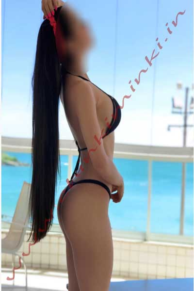 Vip Jaipur Call Girl - Anjali